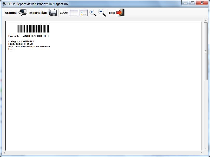MAGELIOS_Barcode