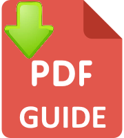 GuidePDFdown
